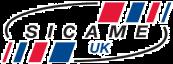 SICAME UK