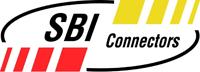 SBI CONECTORS