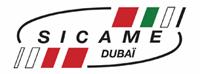 Sicame Dubaï