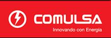COMULSA Pérou